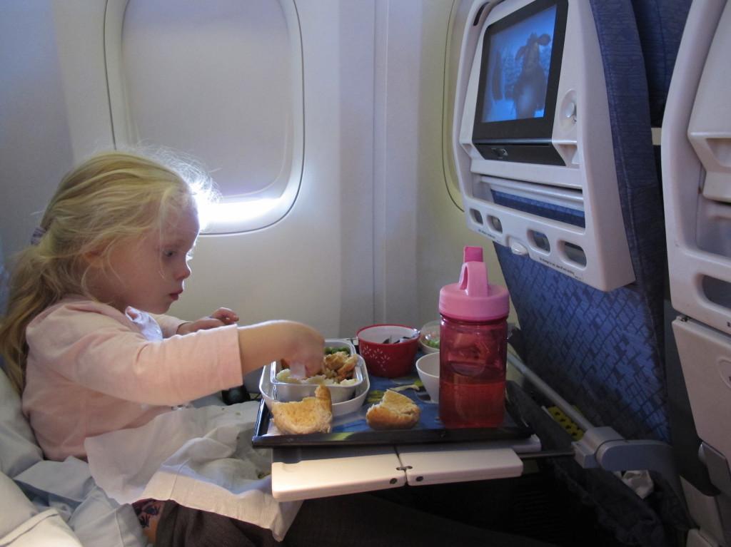 001 plane
